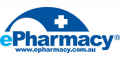 epharmacy best Discount codes