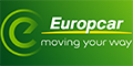 europcar best Discount codes