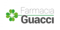 farmacia guacci best Discount codes