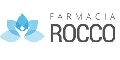 farmacia rocco coupons