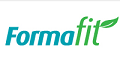 formafit coupons