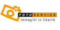fotoservice coupons