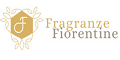 fragranze fiorentine coupons