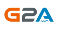 g2a best Discount codes
