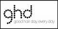 ghd hair coupons
