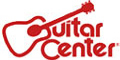guitar center best Discount codes