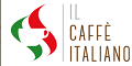 il caffe italiano coupons