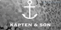 Codice Sconto Kapten And Son