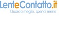 lente contatto best Discount codes