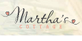 marthas cottage coupons