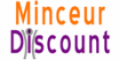 minceur discount coupons