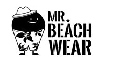 mrbeachwear best Discount codes