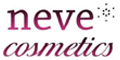 neve cosmetics coupons