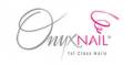 onyxnail coupons