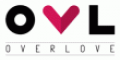 Coupon Sconto Overlove-store