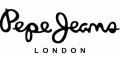 pepe jeans coupons