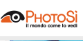 photosi coupons