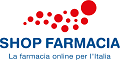 shop-farmacia coupons