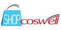 shopcoswell coupons