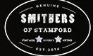 Codice Sconto Smithers Of Stamford