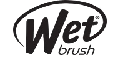 wetbrush coupons